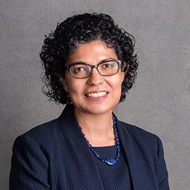 SUSANA VASQUEZ